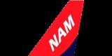 Tiket Pesawat NAMAIR